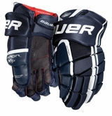 Bauer Vapor X5.0 Sr. Hockey Gloves
