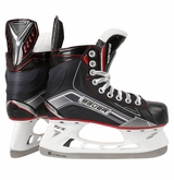 Bauer Vapor X500 Jr. Ice Hockey Skates