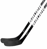 Bauer Vapor X6.0 Griptac Int. Composite Hockey Stick - 2 Pack
