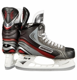 Bauer Vapor X6.0 Jr. Ice Hockey Skate