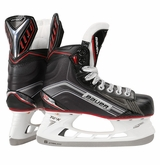 Bauer Vapor X600 Jr. Ice Hockey Skates