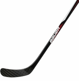 Bauer Vapor X600 Sr. Hockey Stick