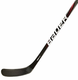 Bauer Vapor X7.0 Griptac Jr. Composite Hockey Stick