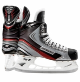 Bauer Vapor X7.0 Jr. Ice Hockey Skate