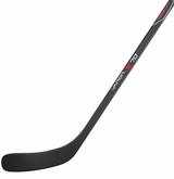 Bauer Vapor X70 Jr. Hockey Stick