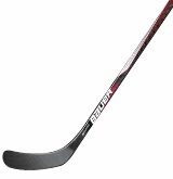 Bauer Vapor X700 Griptac Int. Hockey Stick