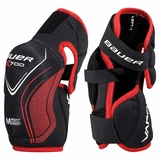 Bauer Vapor X700 Jr. Elbow Pads