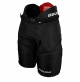 Bauer Vapor X700 Jr. Ice Hockey Pants