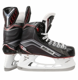 Bauer Vapor X700 Jr. Ice Hockey Skates
