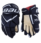 Bauer Vapor X700 Sr. Hockey Gloves