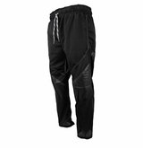 Bauer Vapor X700R Jr. Roller Hockey Pants