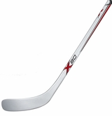 Bauer Vapor X80 LE Griptac Jr. Hockey Stick