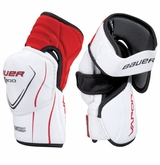 Bauer Vapor X800 Jr. Elbow Pads