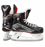 Bauer Vapor X800 Jr. Ice Hockey Skates