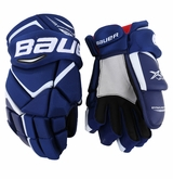 Bauer Vapor X800 Sr. Hockey Gloves