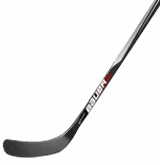 Bauer Vapor X800 Sr. Hockey Stick