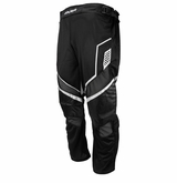 Bauer Vapor X800R Jr. Roller Hockey Pants