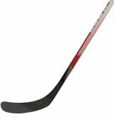 Bauer Vapor X900 GripTac Sr. Hockey Stick - '16 Model