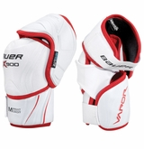 Bauer Vapor X900 Jr. Elbow Pads