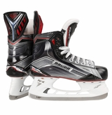 Bauer Vapor X900 Jr. Ice Hockey Skates