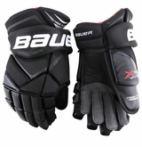 Bauer Vapor X900 Sr. Hockey Gloves