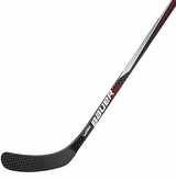 Bauer Vapor X900 Sr. Hockey Stick