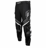 Bauer Vapor X900R Jr. Roller Hockey Pants