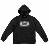 Bauer Vintage Hockey Sr. Pull Over Hoody
