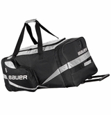 Bauer Wheel Jr. Equipment Bag