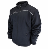 Bauer Women's Lightweight Warm-Up Jacket
