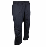 Bauer Women's Lightweight Warm-Up Pants