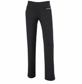 Bauer Women's Training Pants