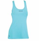 Bauer Women's Training Tank Top