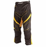 Bauer X40R Sr. Roller Hockey Pants