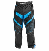 Bauer X60R Jr. Roller Hockey Pants