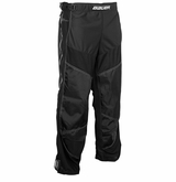 Bauer XR Premier Jr. Roller Hockey Pants