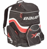 Bauer XR3 Equipment Backpack