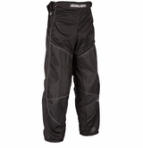 Bauer XR3 Sr. Roller Hockey Pants