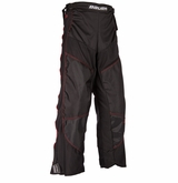 Bauer XR5 Sr. Roller Hockey Pants