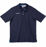 Bauer Youth Core Training Polo Shirt