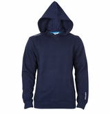 Bauer Youth Team Hoody
