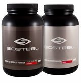 BioSteel Advanced Recovery Formula - 5lbs.