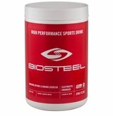 BioSteel High Performance Sports Drink - 12.7oz.