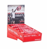 BioSteel High Performance Sports Drink Box - 60 Pack