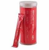 BioSteel Performance Sports Drink - 14 Pack