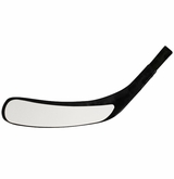 Blade Shark Performance Hockey Tape