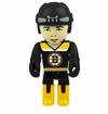 Boston Bruins 4GB USB Jump Drive