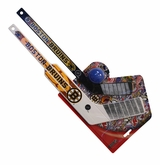 Boston Bruins Breakaway Mini Stick Set