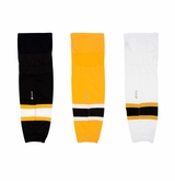 Boston Bruins Firstar Stadium Hockey Socks