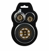 Boston Bruins NHL Fan Pack